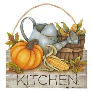 Placa-Decorativo-em-MDF-253x22-Kitchen-DHPM5-159---Litoarte