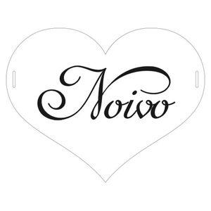 Placa-Decorativa-Selfie-Noivo-30x233cm-em-MDF-DHPM5-028---Litoarte