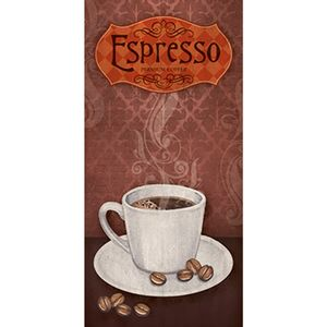 Placa-Decorativa-Espresso-Premium-Coffee-40X19cm-DHPM5-169---Litoarte