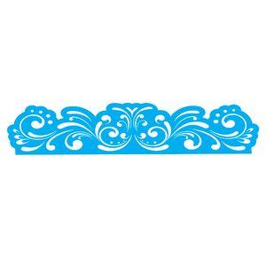 Stencil-para-Pintura-Barra-Negativo-55X30cm-Flores-LSBM-011---Litocart