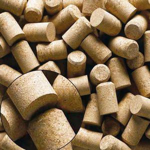 Papel-Scrapbook-Folha-Simples-305x305cm-Rolhas-de-Vinho-LSC-280---Litocart