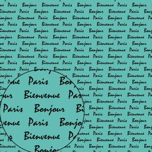 Papel-Scrapbook-Folha-Simples-305x305cm-Paris-LSC-285---Litocart