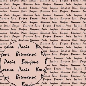 Papel-Scrapbook-Folha-Simples-305x305cm-Paris-LSC-286---Litocart