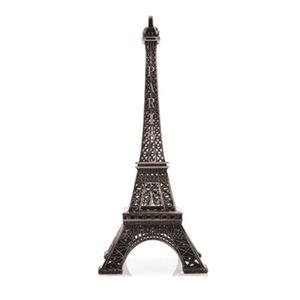 Aplique-Decoupage-7x7cm-Torre-Eiffel-LMAM-034---Litocart