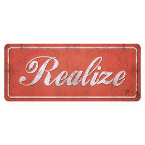 Placa-Decorativa-Realize-146x35cm-DHPM2-027---Litoarte