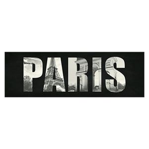 Placa-Decorativa-Paris-40x13cm-DHPM2-076---Litoarte