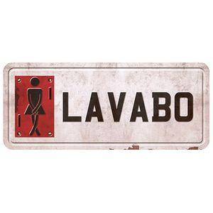 Placa-Decorativa-Lavabo-Feminino-146x35cm-DHPM2-019---Litoarte