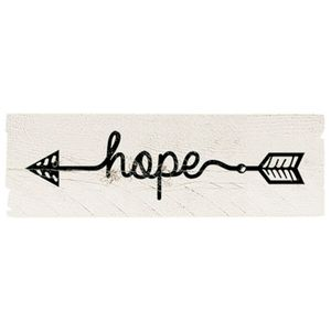 Placa-Decorativa-Hope-40x13cm-DHPM2-059---Litoarte