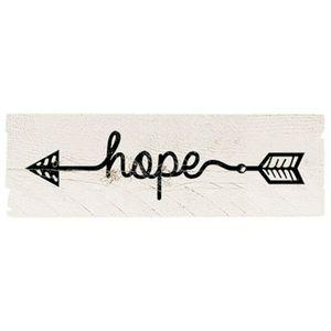 Placa-Decorativa-Hope-40x13cm-DHPM2-059---Litoarte