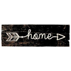 Placa-Decorativa-Home-40x13cm-DHPM2-062---Litoarte