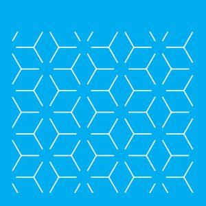 Stencil-para-Pintura-14x14-Azulejo-LSP-042---Litocart