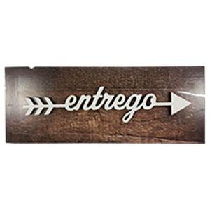 Placa-Decorativa-Flecha-Entrego-295x115cm-DHPM5-171---Litoarte