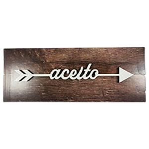 Placa-Decorativa-Flecha-Aceito-295x115cm-DHPM5-173---Litoarte
