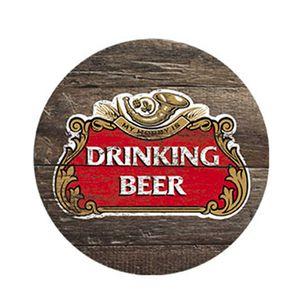 Aplique-Decoupage-em-Papel-e-MDF-Porta-Copo-Drinking-Beer-APM10-001---Litoarte