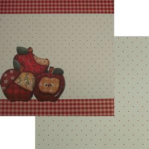 Papel-Scrapbook-Dupla-Face-305x305cm-Maca-LSCD-041---Litocart