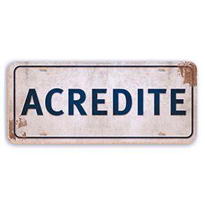 Aplique-Decoupage-8cm-Acredite-APM8-351---Litoarte