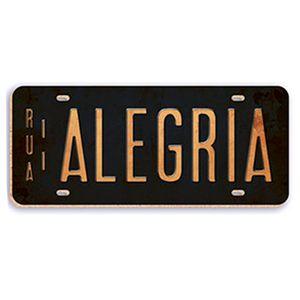 Aplique-Decoupage-8cm-Alegria-APM8-352---Litoarte