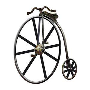 Aplique-Decoupage-8cm-Bicicleta-Antiga-APM8-544---Litoarte