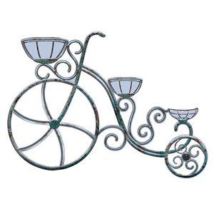 Aplique-Decoupage-8cm-Bicicleta-Floreira-APM8-543---Litoarte