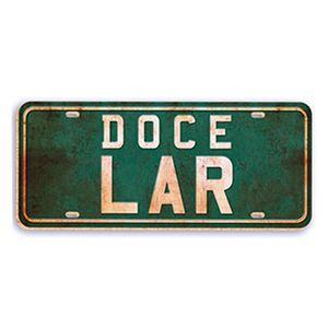 Aplique-Decoupage-8cm-Doce-Lar-APM8-341---Litoarte