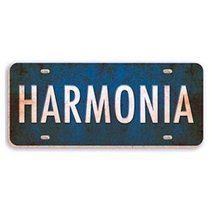 Aplique-Decoupage-8cm-Harmonia-APM8-348---Litoarte