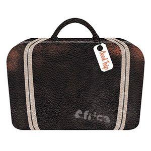 Aplique-Decoupage-8cm-Mala-Antiga-APM8-541---Litoarte