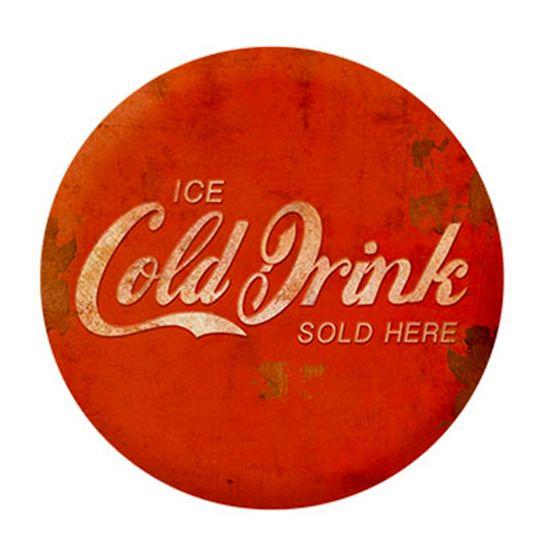 Aplique-Decoupage-8cm-Rotulo-Cold-Drink-APM8-725---Litoarte