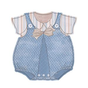 Aplique-Decoupage-8cm-Roupinha-Vintage-Masculino-Infantil-APM8-564---Litoarte