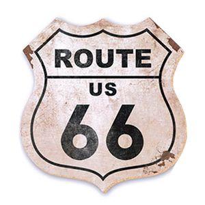 Aplique-Decoupage-8cm-Route-66-APM8-361---Litoarte