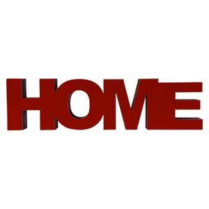 Palavra-Decorativa-Home-58x213cm-DHPM5-180---Litoarte