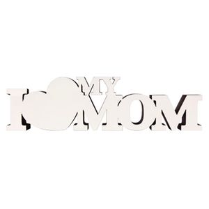 Palavra-Decorativa-I-Love-My-Mom--65x232cm-DHPM5-184---Litoarte