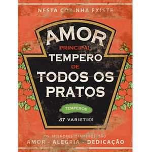 Aplique-Decoupage-8cm-Rotulo-Amor-Principal-Tempero-APM8-759---Litoarte