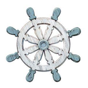 Aplique-Decoupage-8cm-Timao-Azul-APM8-793---Litoarte