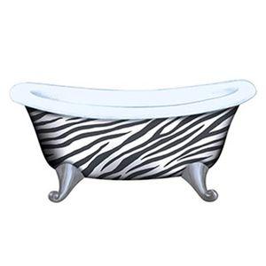 Aplique-Decoupage-8cm-Banheira-Zebra-APM8-420--Litoarte