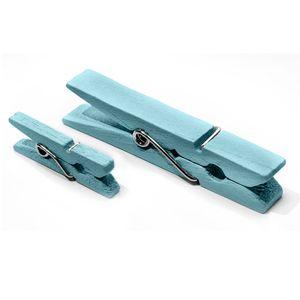 Kit-Pregadores-Decorativos-Azul-Colecao-Algodao-Doce-KPD002---Toke-e-Crie