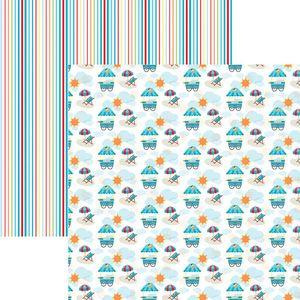 Papel-Scrapbook-Dupla-Face-Mini-Basico-305x305cm-Verao-Praia-SMB-016-–-Toke-e-Crie-by-Ivana-Madi