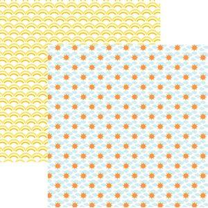 Papel-Scrapbook-Dupla-Face-Mini-Basico-305x305cm-Verao-Ensolarado-SMB-017-–-Toke-e-Crie-by-Ivana-Madi