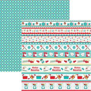 Papel-Scrapbook-Dupla-Face-Mini-Basico-305x305cm-Cozinha-Faixas-SMB-020-–-Toke-e-Crie-by-Ivana-Madi