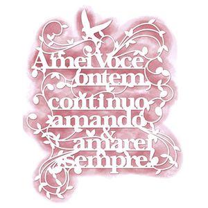 Stencil-Epoca-Amor-16x18-STA2008---Litoarte
