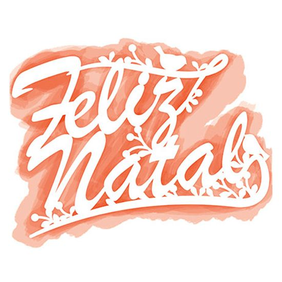 Stencil-Natal-Feliz-Natal-207x155-STAN2-001---Litoarte
