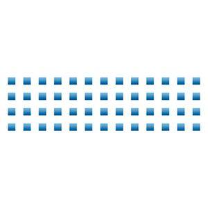 Stencil-Epoca-Mini-Quadrados-84x285-STE027---Litoarte