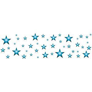 Stencil-Epoca-Estrela-84x285-STE057---Litoarte