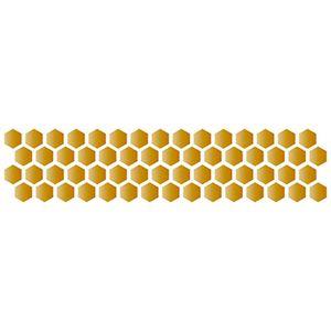 Stencil-Epoca-Colmeia-4x285-STE065---Litoarte