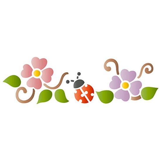 Stencil-Epoca-Flor-84x285-STE067---Litoarte
