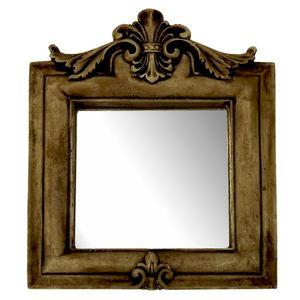 Moldura-Provencal-Retrato-Cantoneira-com-Espelho-Betume-135x11cm---Resina
