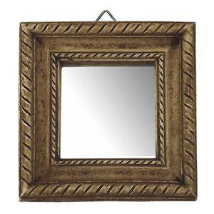 Moldura-Quadrada-e-Borda-Frisada-com-Espelho-Betume-115x112cm---Resina