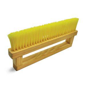 Escova-para-Efeito-Decorativo-Filamento-Sintetico-de-57cm-1190---Pinceis-Tigre