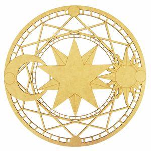 Mandala-Sol-e-Lua-em-MDF-13x13cm---Palacio-da-Arte