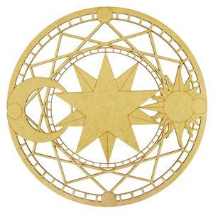 Mandala-Sol-e-Lua-em-MDF-35x35cm---Palacio-da-Arte