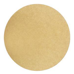 Placa-MDF-Redonda-Natural-para-Estampar-185x185cm---Palacio-da-Arte
